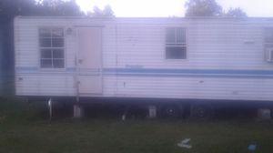 Camper for Sale in Lillington, NC