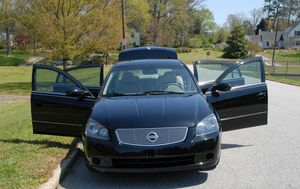 Nissan Altima SL for Sale in Lexington, KY