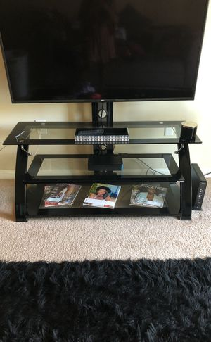 Mounted TV Stand for Sale in Decatur, GA
