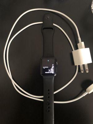 Apple Watch for Sale in Phoenix, AZ