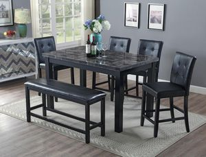 Pub Height Dining Set #BRAND NEW# for Sale in Silver Spring, MD