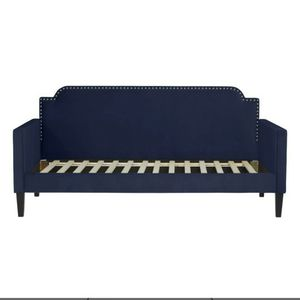 Burkett Twin Daybed for Sale in Oakland, CA
