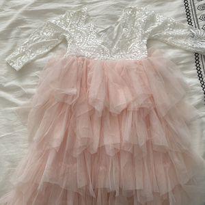 Girls Dress for Sale in Fontana, CA