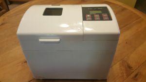 Bread machine maker for Sale in Chandler, AZ
