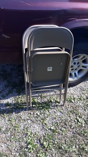 Free items for Sale in Lewisberry, PA
