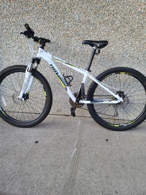 "novara mountbike 26"" tires xs frame for Sale in Portland, OR"