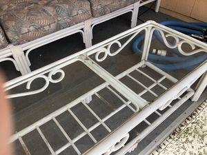 Outdoor furniture for Sale in Stuart, FL