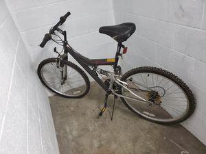 Pacific Reflex Bike for Sale in Honolulu, HI