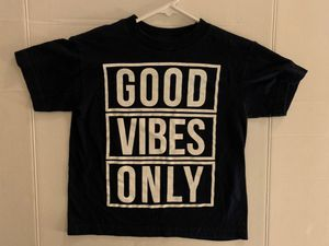 Good vibes only for Sale in San Jose, CA
