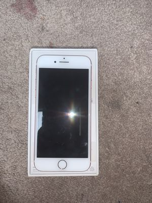UNLOCKED 32GB PERFECT IPHONE 7 for Sale in Hamilton Township, NJ