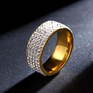 Ring size 10 for Sale in Raleigh, NC
