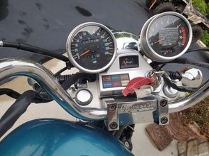 Motorcycle for Sale in Minneapolis, MN
