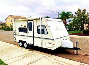 Price$1000 Camper Trailer for Sale in San Diego, CA