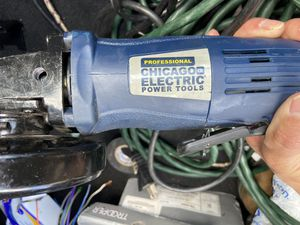 Power tools for Sale in Lakewood, CA