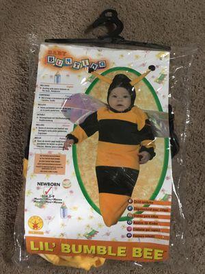 LiL Bumble Bee for Sale in Elma, WA