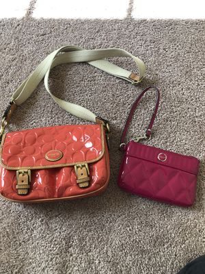 Small bag for Sale in Fishers, IN