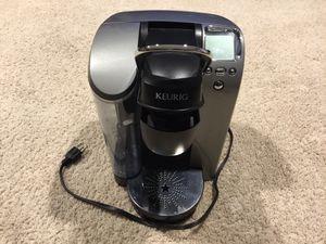 Kuerig Coffee Maker for Sale in Federal Way, WA