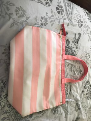 Tote bag for Sale in Fresno, CA