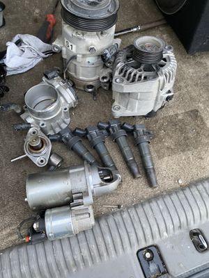 2011 Hyundai Sonata gls Engine part for Sale in Riverside, CA