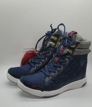Water Resistant Ryka Aurora Sneaker Boot for Sale in Rockwall, TX