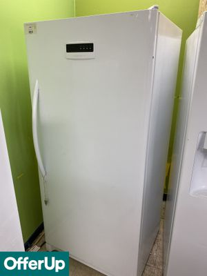 💥💥💥Frigidaire Works Perfectly Freezer White #956💥💥💥 for Sale in Orlando, FL