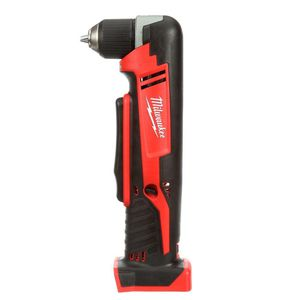 Milwaukee Right Angel Drill/Driver M18 for Sale in Trumbull, CT