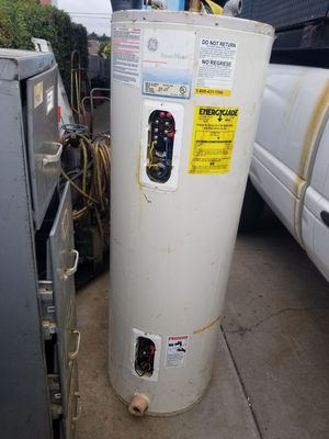 Free biodiesel equipment for Sale in Half Moon Bay, CA