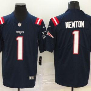Cam Newton New England Patriots Jersey Men's Large for Sale in Leona Valley, CA