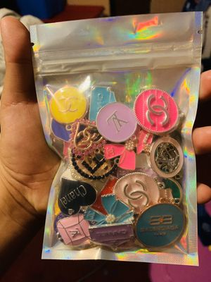 Wholesale charms for Sale in Cleveland, OH