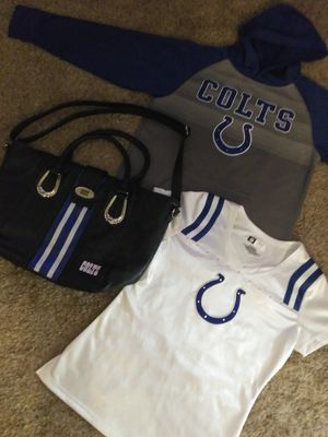 Be Colts Ready!!! for Sale in Indianapolis, IN