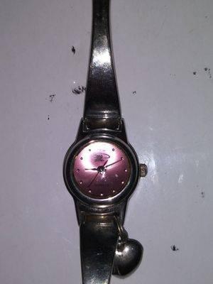 Womens wrist watch for Sale in Pleasant Hill, IA