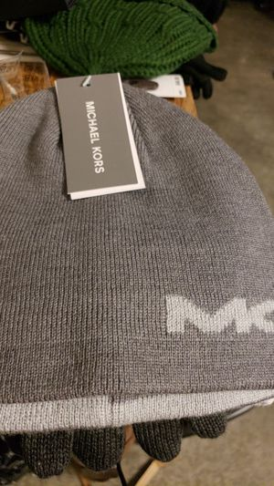 Hat Michael Kors for Sale in Portland, OR
