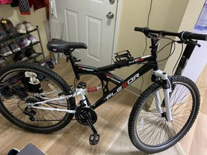 Kent Flexor 29in 21 Speed Men's Bike for Sale in Marysville, WA