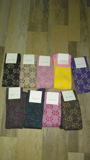 GG socks for Sale in Lanham, MD