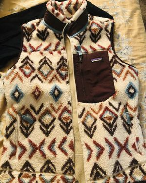 Patagonia, size Large, women's for Sale in Stockton, CA
