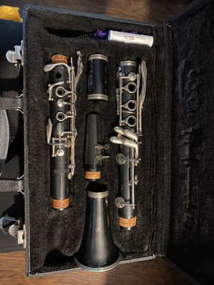 Clarinet for Sale in Middletown, MD
