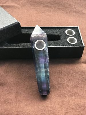 Stoned pipe for Sale in Las Vegas, NV