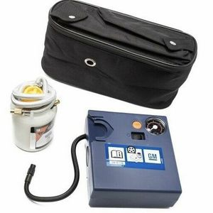 GM Tire Inflator Kit Cadillac Chevy GMC (84053709) for Sale in Orlando, FL