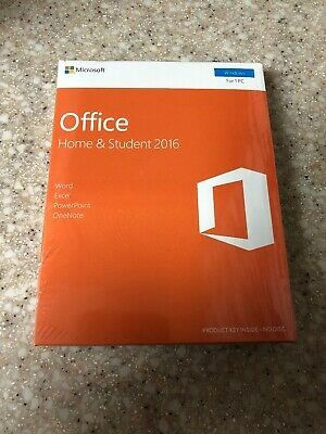 Microsoft Office Professional Mac and Windows for Sale in West Palm Beach, FL