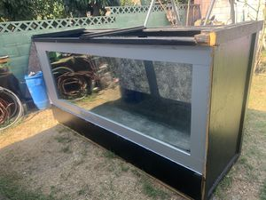 Fish Tank for Sale in La Puente, CA
