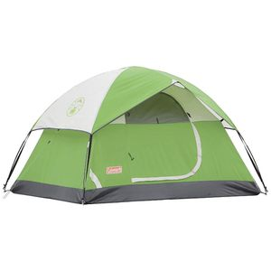 Coleman Sundome Tent for Sale in Queens, NY