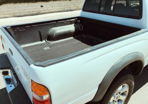 2003 Toyota Tacoma No accident for Sale in Washington, DC