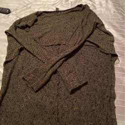 Windsor Sweater for Sale in Union,  NJ