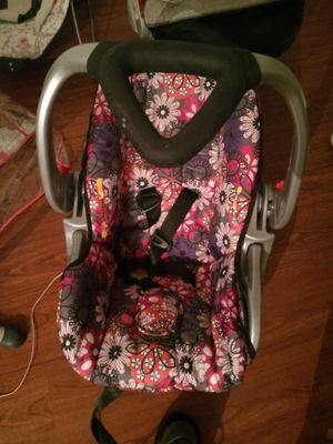 2 car seats for sale for Sale in Orlando, FL
