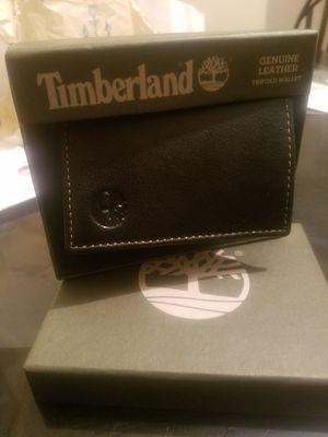 Wallet Men for Sale in Gaithersburg, MD