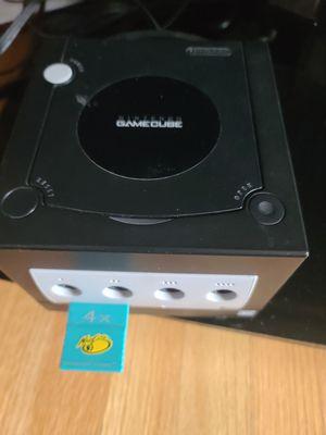 Gamecube for Sale in Addison, IL