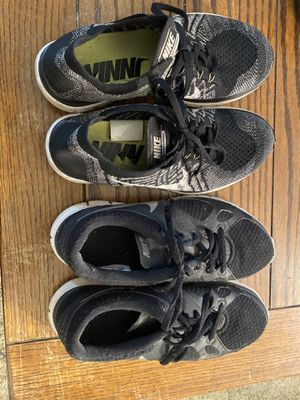Nike Women's Shoes for Sale in Farmers Branch, TX