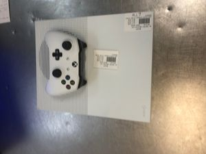 Microsoft Xbox one S for Sale in Charlotte, NC