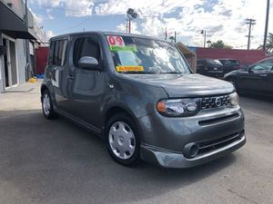 2009 Nissan cube*Automatic* 4 Cylinders* $650 down delivers ! Oac for Sale in National City , CA