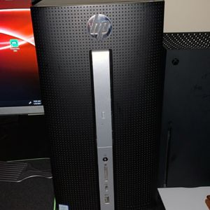 HP i5 Core Pc for Sale in Portland, OR